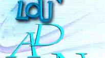 FABIANA ANASTCIO  A LGICA DE DEUS  TV ADNP