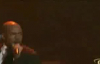 2011 repost DR. DORINDA CLARK COLE lady KAREN CLARK SHEARD.flv