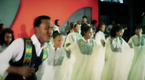 Tenestwal Yosef Alamrew(Jossy) New Amharic Gospel Song 2016.mp4
