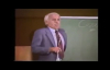 Setting Goals - Jim Rohn - How To Set Goals For The Life You Actually Want.mp4