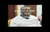 Archbishop Duncan Williams - Dealing with Wickedness ( A MUST WATCH FOR ALL).mp4