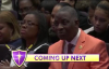 Bishop Dale Bronner - Frustrated But Nowhere To Go.mp4