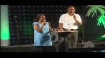 2. No Risk, No Treasure! [Pastor Murithii Wanjau - Mavuno Church].mp4