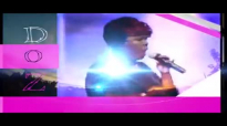 Woman Without Limits - Dr Cindy Trimm & Janet Bayardelle.compressed.mp4