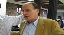 George Verwer interviews Joseph D'souza.mp4