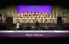 Priscilla Shirer Sermons 2016 - FBCG Guest Preacher Priscilla Shirer Part 1 - Priscilla Shirer.flv