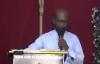 Pastor Michael [ THE MAN GOD BLESSES ]powai mumbai-2014.flv