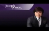 Joshep Prince I Noah The Real Story Part 1 Joseph Prince Sermons 2014