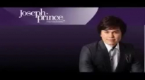 Joshep Prince I Noah The Real Story Part 1 Joseph Prince Sermons 2014
