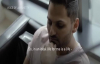 If You Need Focus - WATCH THIS _ by Jay Shetty.mp4