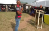 CHRISTMAS CRUSADE IN OWERRI PRISON 23_12_2016 LISTEN TO THIS INMATE IN OWERRI PRISON.mp4