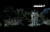 Satan is in Trouble-Voice of The Cross by Bro Emmanuel and Bro Lazarus 7.compressed.mp4