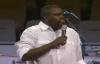 William McDowell Night of Worship LIVE in Knoxville 2