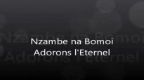 adorons l'eternel kati na yo (new album 2011).flv