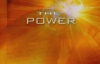 BennyHinn  The Power of the Holy Spirit