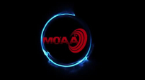 MO'AA _ WARIYO WAQO 2017 ( from MO'AA TV).mp4