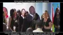 AG @ IMC EXCERPTS - CHARLES DEXTER A. BENNEH - ROYALHOUSE IMC.flv