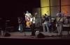 Misael & Freedom - Instrumento De Tu Gloria - En Vivo.mp4
