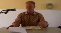 04. Prophet Daniel - Kapitel 4 _ Marlon Heins (www.glaubensfragen.org).flv