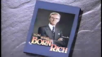 You Were Born Rich - DVD 3 (part 1).mp4