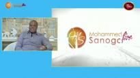 Développe la douceur - Mohammed Sanogo Live (Témoignage).mp4