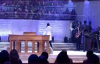Micah Stampley Day 2 Song Ministrations At Spirit Life 2015 Themed NEXT LEVEL with HOTR Choir.flv