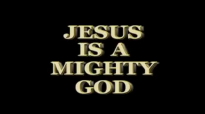 Pius Muiru Jesus Is A Mighty God.mp4