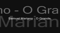 Melhores Samuel Mariano