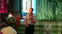 Dr.Jonathan David  Session 1 pt 1