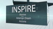 Inspire_ Robert Kiyosaki Part 2.mp4