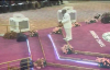 Shiloh 2012-  The Spirit of Wisdom by Bishop David Oyedepo (3)