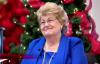 Barbara Johnson Witcher Interview HOP2290.3gp