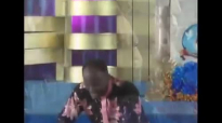 Apostle Johnson Suleman Man In Honour 2of2.compressed.mp4