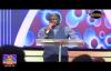 Dr. Abel Damina_ 30 Days of Glory, Day 11.mp4