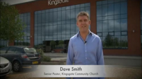 just10 from Kingsgate Week 6 - Keep the peace with your parents (J.John).mp4