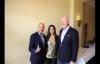 Mark Victor Hansen endorses Steve & Pasha Carter (www.PashaCarter.com).mp4
