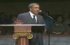Rev. Clay Evans at Salem Bible Church Atlanta, GA 2005.flv