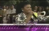 Juanita Bynum & Dr Cindy Trimm Women on the Front line 2.mp4