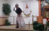 Apostle Veryl Howard (8).flv
