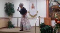 Apostle Veryl Howard (8).flv
