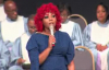 Alexis Spight sings All the Glory at Windsor Village U.M.C.flv