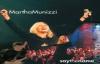 Martha Munizzi - It's Time to Dance.flv
