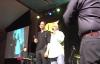 Alaba - Marcos Yaroide y Danny Berrios - WeRLife.mp4