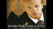 The Blood by James Fortune and FIYA featuring Zacardi Cortez.flv