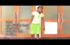 ESTHER MBITHI - WAKATI WA BWANA- NEW EAST AFRICAN GOSPEL MUSIC 2015.mp4
