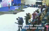 Bishop OyedepoCovenant Hour Of Prayer May 21,2015