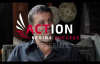 Tony Robbins - Law Of Attraction - How To Change Your Life.mp4