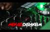 Mekaddishkem Feat B-Right - Je suis ( Hors Serie I avant Paradisio ).mp4