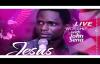 Evangelist John Sena Live Worship 2015  PROCLAMATIONS