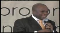 Mohammed Sanogo - 7 Principes pour contrôler nos émotions et nos habitudes (1) .mp4